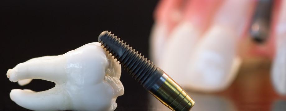 Ihre Zahnarztpraxis